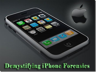 iphone-forensics-mainscreen